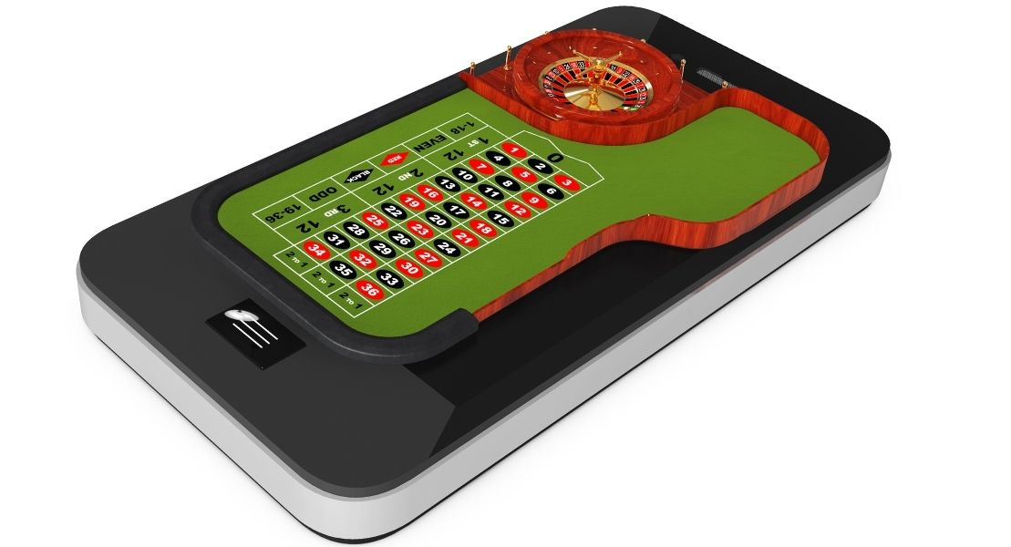 """Long before the mobile casinos were invented, people used to tread to land casinos to get their daily dose of entertainment. Even for a long time after the mobile casinos came into existence, in the newest variety of cellular phones, people remained skeptical about the ifs and buts of the online casinos. But with time the online mobile casinos succeeded in removing the stigma out of the people's head. And today they are so popular that online mobile casino games have become the trendiest thing in the gambling fraternity. Play Your Favorite Casino Games On the Go The best thing about mobile casinos is they give you the freedom to play your favorite online mobile casino games whenever and wherever you want to play them without restricting your movement. They give you freedom from sitting for hours in the land casinos waiting for your turn to come on the table. These online legal casinos can be operated right from your living in the comfort of your favorite couch. <a href=""""http://www.vision-games.com"""">vision games</a> presents the best free online casino games on the internet. Get your free bonus and start playing immediately. Best Online Mobile Casino Games To Try The online casino sites offer a plethora of casino games and slots that no land casinos can actually afford to offer. 1. Slot Games: the online casinos offer a range of slot games that are inspired by innumerable themes starting from adventure to bible. 2. Poker: poker is one of the most played game in the casinos, however, the online casinos offer different varieties of online poker. To find where to play free and legal online poker go to <a href=""""https://jouerpokerligne.org"""">jouerpokerligne</a> website. 3. Blackjack: blackjack or 21 as it is commonly called is most gambler's delight. Perk and Benefits of Mobile Casinos The biggest benefit of signing up with an online casino is the casino bonus that they offer to their subscribers. In order to promote their business, the mobile casinos offer casino bonus li"""